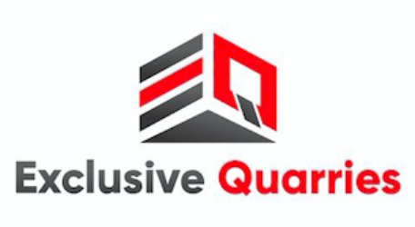 Exclusive Quarries Group